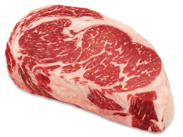 How to choose a great ribeye steak